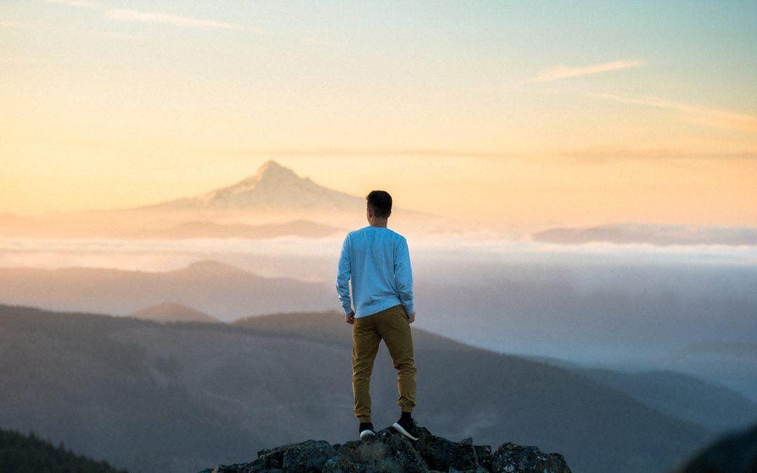 Satysfakcja zawodowa – czym jest dla mnie?